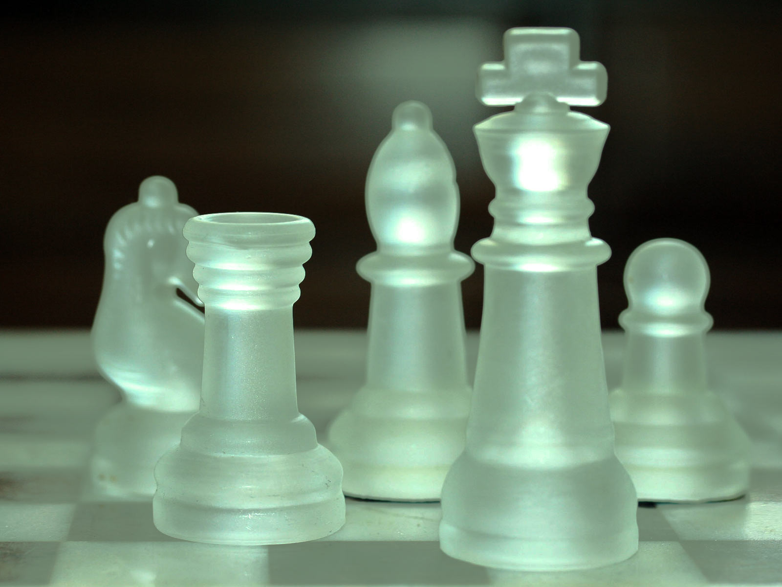 Czeshop Images High Resolution Chess Wallpapers